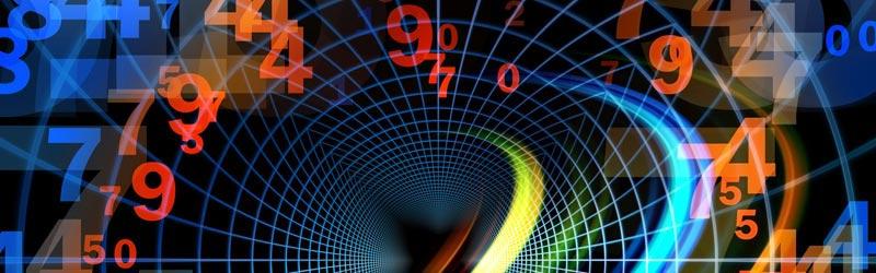 Odds and mathematics