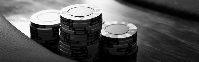 Check Raise poker strategy