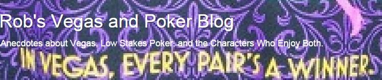 best poker blogs to follow 2015