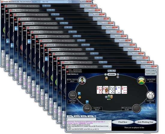 pokerimage
