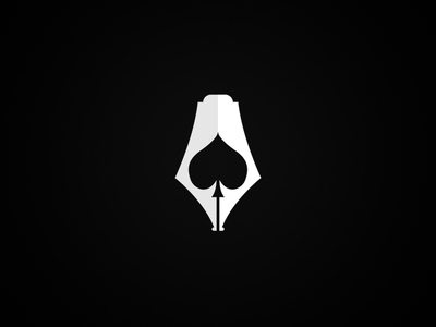 buy in poker definition