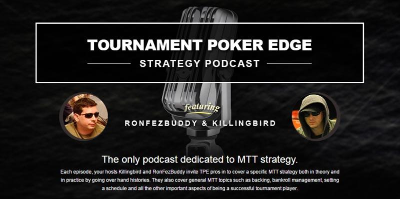 tournamentpokeredge
